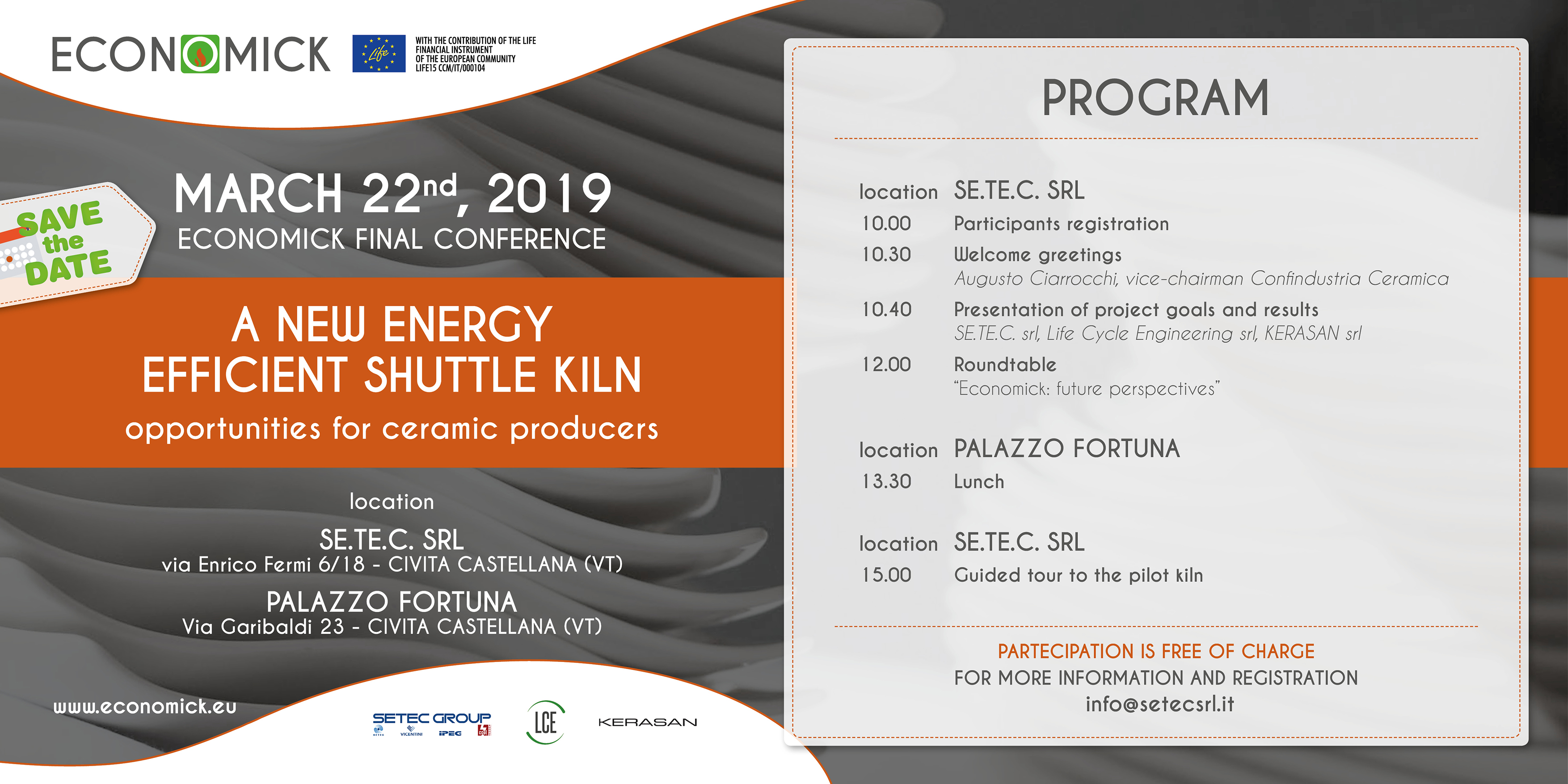 ENG_savethedate_economick_conf_fin_2019